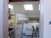 cucina_isabella1-01