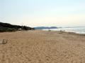 spiaggia_Rimigliano