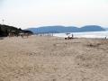 spiaggia_Rimigliano1