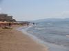 spiaggia_san-vincenzo1_isabella1