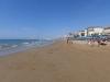 spiaggia_san-vincenzo2_isabella