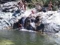 rio di Popogna_lepozze1.8