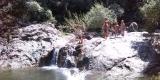rio-di-Popogna_lepozze1.2