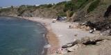 spiaggia-Antignano-Miramare-1.1