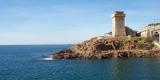 torre-di-Cala-furia-1.0