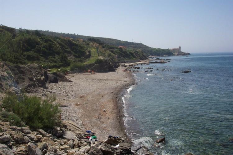 spiaggia-Antignano-Miramare-1.2