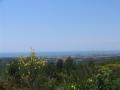 vista.collinai_Ferriere1.1