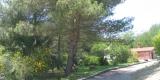esterno.giardino_Ferriere1.0