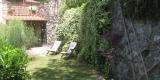 giardino.retro_Ferriere2.6