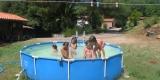 piscina_Ferriere2.6