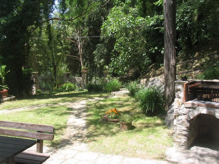 giardino.front_Ferriere2.2.0