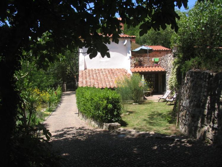 giardino.retro_Ferriere2.1.0