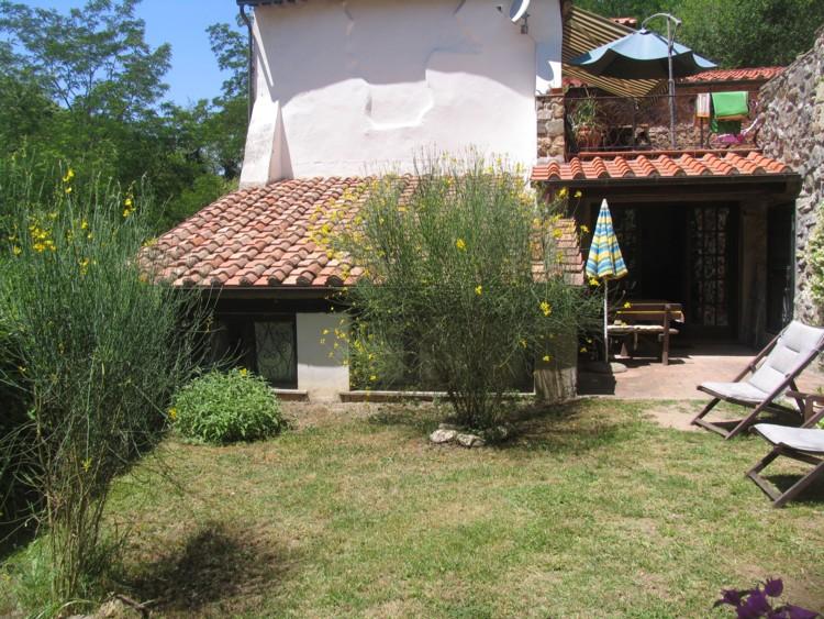 giardino.retro_Ferriere2.2