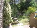 giardino.retro_Ferriere2.5
