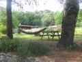 giardino_sup_Ferriere2.1