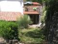 giardino.retro_Ferriere2.0.1