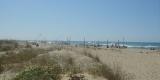 Spiaggia-della-Lecciona-Viareggio
