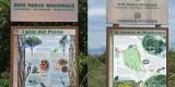 cartelli.parco_SilviaM.2.0
