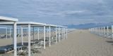 spiaggia _M.Vecchiano1.1