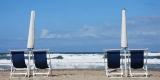 spiaggia_SilviaM.2.0