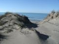 Spiaggia-800