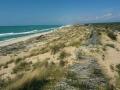 spiaggia_M.Vecchiano1.0