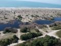 spiaggia_M.Vecchiano1.2
