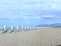 spiaggia_SilviaM.2.1