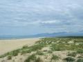spiaggia_SilviaM.2.2