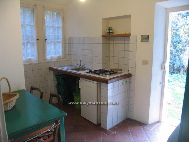 cucina_ap.1_NoemiBaratti1.1