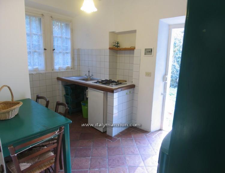 cucina_ap.1_NoemiBaratti1.2