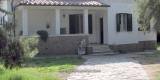 esterno_App.3NoemiBaratti1.0