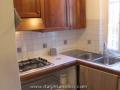 cucina_ap.4_NoemiBaratti1.0