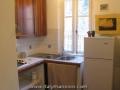 cucina_ap.4_NoemiBaratti1.1