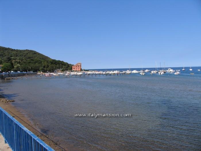 porto_golfoBaratti1