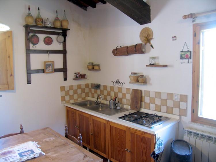 cucina_paolo1-0