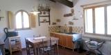 cucina_paolo1-2