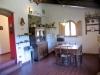 cucina_paolo1-1