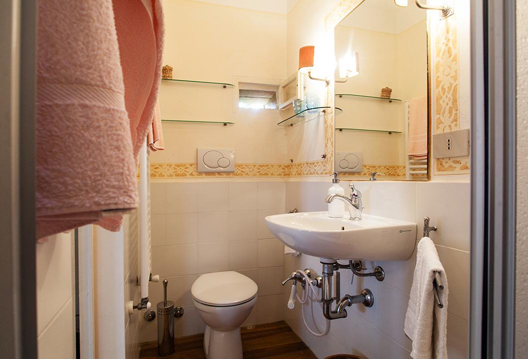 bagno.camera1_ap.1_SilviaM.2.1
