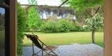 giardino_Silvia2.2