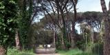 ingresso_parco_SilviaM.1.0