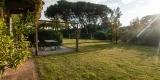 pergola&giardino_ap.1_SilviaM.2.0