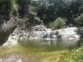 rio di Popogna_lepozze1.4