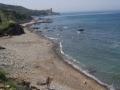 spiaggia-Antignano-Miramare-1.0