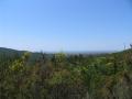 vista.collinai_Ferriere1.2