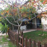 Appartamento vacanze n°7, 3 o 4 vani – Agriturismo Gino