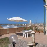 Appartamento vacanze A – Villa Silvia