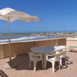 Appartamento vacanze B – Villa Silvia