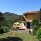 """casa vacanze """"Paolo"""", vicinanza mare – Castelnuovo Misericordia, Livorno"""