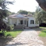 casa vacanze Noemi a pochi metri dal mare – golfo di Baratti-Populonia, Livorno